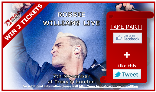 competition-robbie-williams3