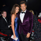 Michelle Keegan and Mark Wright attend the Pride of Britain Awards 2016 on the 31st October 2016 at the Grosvenor Hotel, London, United Kingdom. BANG MEDIA INTERNATIONAL FAMOUS PICTURES 28 HOLMES ROAD LONDON NW5 3AB UNITED KINGDOM tel +44 (0) 20 7485 1005 e-mail pictures@famous.uk.com www.famous.uk.com JHMH10110