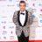 Robbie Williams at The 2016 ARIA Awards Sydney Australia 23rd Nov 2016